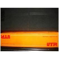 Soldadura Marca Utp 6013 1/8 Electrodo (caja 20 Kg)