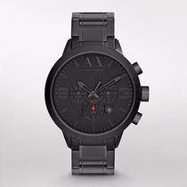 Reloj Armani Exchange Hombre Chronograph Ax1277 | Watchito