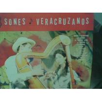 L.p.sones Veracruzanos