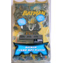 Batman Mp3 Gadget Coleccionable