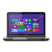 Toshiba Satellite L855d-s5139nr Amd A8 4gb 750gb 15.6 Laptop