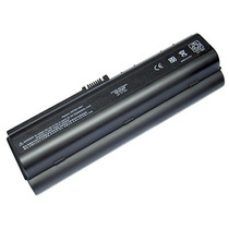 Bateria Hp Compaq Dv2000 Dv6000 V3000 V6000 12 Celda 8800mah
