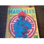Revista De Artes Marciales De Macc Ediciones Especiales