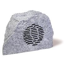 Bocina Altavoz Patio Jardin Audio Exterior Fr650 Fonestar