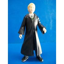 Draco Malfoy De Harry Potter Wb