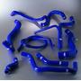 Mangueras Silicon Samco 1.8t Turbo Seat Vw Gti Jetta Leon