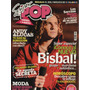 David Bisbal En Revista Super Pop