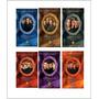 Stargate Sg-1 Temporadas 1,2,3,4,5,6. Serie De Tv En Dvd