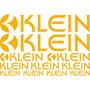 Jgo De 11 Calcomanias Para Bicicleta Klein