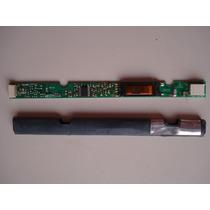 Inverter Laptop Hp 6720s 6535b 6710b 6730b 6715b Nc6220 7440