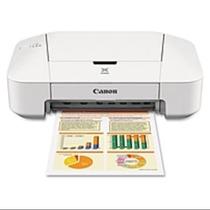 Canon Pixma Ip Ip2820 Impresora De Inyección De Tinta - Colo