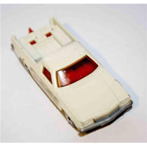 Holden Pick-up De Matchbox Setentas Hm4
