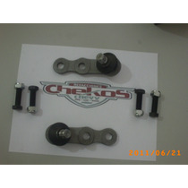 Rotulas Para Chevys Modelos De 94-11 Para Dif. Aplicaciones.