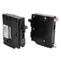 Oferta Pastilla Termica Oportunid 15, 30 Amperes Interruptor