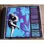 Guns N Roses Use Your Illusion 2 Cd 1a Ed 1991 C/booklet Sp0