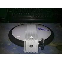 Pad V. Drums Roland Pd-9. No. 2