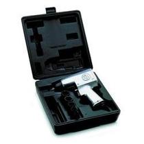 Pistola Neumatica De 1/2 Chicago Pneumatic
