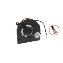 Ventilador Disipador Lenovo G450, G450a G450m G455 G550 G555
