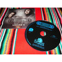 Los Temerarios / Cd Single - Loco Por Ti - Op4