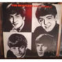 The Beatles Lp Early Years Volumen 1 Nacional