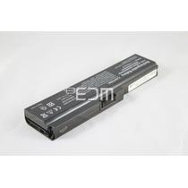 Bateria 6 Celdas Satellite M302 M305 M305d M306 M307 Series