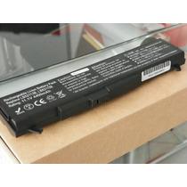 Bateria Lg R405 Lm40 Lm50 Lm60 Lw40 Ls45 R400 6 Celdas Nuev