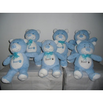 Ositos Azules Ultimos 6 Por $1420.00 Css