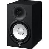 Yamaha Hs7 Powered Studio Monitor