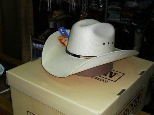 Sombrero vaquero morcon compra venta jpg 500x374 Formas de sombreros  vaqueros 00a2094f753