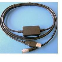Cable Para Datos Topcon Sokkia