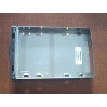Laptop Dell Latitude C800 C810 C840 C820 Caddy Disco Duro