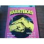Revista De Artes Marciales Karatekas Macc Ediciones Especial