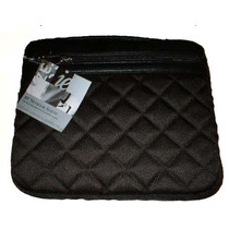 Envio Protector Skin Netbook Laptop 10.2 Pulgadas 25.9 Cms
