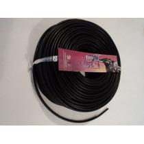 Cable Para Microfono Guitarra Bajo Electrico