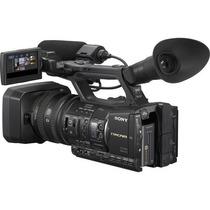 Video Camara Sony Hxr-nx5u Esto Es Lo De Hoy, Lo Mas Nuevo!