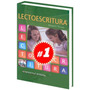 Lectoescritura 1 Vol + 1 Cd