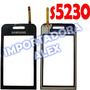 Pantalla Tactil Touch Screen Samsung Star S5230 Digital