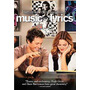 Letra Y Musica - Music And Lyrics - Hugh Grant -  Dvd