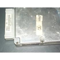 Computadora Para Ford