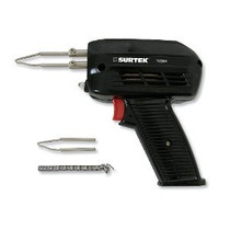 Oferta Cautin Tipo Pistola Surtek Soldar 230 W 130 V
