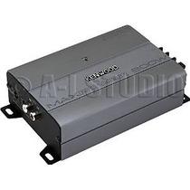 Kenwood Kac-m3001 Compacto Amplificador Digital Mono