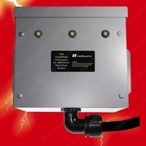 Ahorrador Electricidad Comercial Industrial 400 Amperes