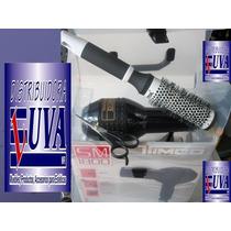 Secadora Para Cabello Timco Salon Master 1800 Profesional