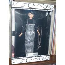 Selena Doll Collection En Concierto En Vivo