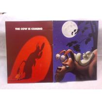 Remato. Artículos Exclusivos Del Comic Bone. Cartoon Books.