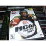 Ncca Football  2003     Para Xbox