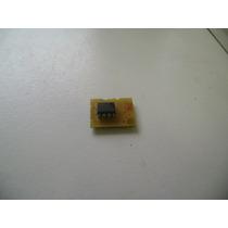 Chip Xerox Wc Pro 423/428 (113r634)