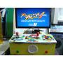 Tablero Jamma Neo Geo Super Gun Con Pandora Box 4 645 Juegos