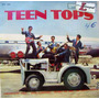 Rock Mexicano, Los Teen Tops, 7´,