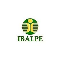 Libro Enciclopedia Avance Del Grupo Ibalpe 12 Tomos.